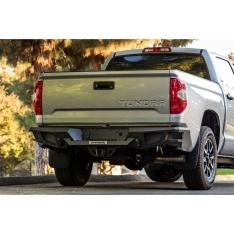 Bara spate BR20 Go Rhino pentru Toyota Tundra 14′-prezent