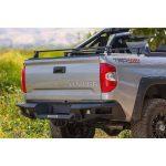 Bara spate BR20 Go Rhino pentru Toyota Tundra 14′-prezent-_