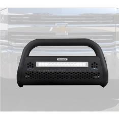 Bullbar RC2 LR 50 cm Go Rhino pentru Ford F150 09′-19′