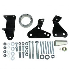 Drop box diferential punte fata Superior Engineering pentru Ford Ranger 11′-18′