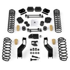 Kit inaltare suspensie Sport SP4 Teraflex 11 cm pentru Jeep Wrangler JL 18′-prezent