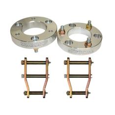 Kit inaltare suspensie Superior Engineering inaltare 4 cm pentru Toyota Hilux 05′-15′