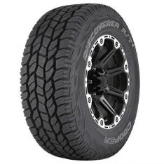 Anvelopa Off-Road COOPER Discoverer A/T3 4S OWL 285 / 70 R17 107T