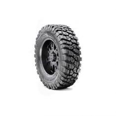 Anvelopa Off-Road INSA TURBO Risko 235 / 60 R16 100Q