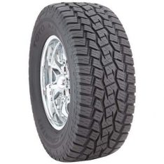 Anvelopa Off-Road TOYO Open Country A/T+ 225 / 75 R15 102T