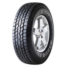 Anvelopa Off-Road MAXXIS Bravo AT-771 255 / 65 R17 110H