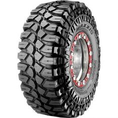 Anvelopa Off-Road MAXXIS Creepy Crawler M8090 35 / 12.5 R16 112K
