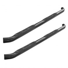 Bare laterale Smittybilt Sure Step pentru Jeep Wrangler JK 07′-18′