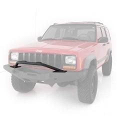 Bull bar Smittybilt XRC pentru Jeep Cherokee XJ 84′-01′