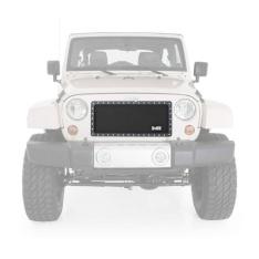 Grila fata Smittybilt M1 pentru Jeep Wrangler JK 07′-18′