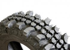 ANVELOPA OFF-ROAD RESAPATA EQUIPE SMX 265/70 R17