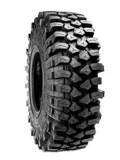 Anvelopa Off-Road Journey Claw XTR 35×12.50-15LT 113K 6PR TL