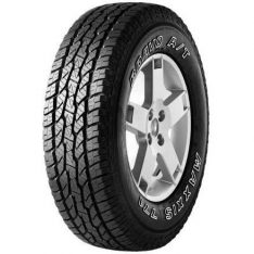 Anvelopa Off-Road MAXXIS Bravo AT-771 OWL 255 / 70 R15 108T