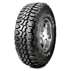 Anvelopa Off-Road MAXXIS Bighorn MT 762 255 / 85 R16 119N